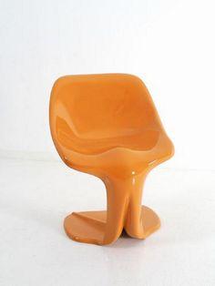 Jean Dudon - velvet galerie - mobilier design - Quasar Khanh - inflatable furniture-pop culture