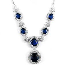 elizabeth taylor jewelry - Bing Images