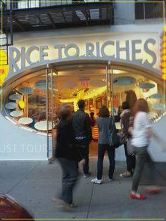 뉴욕 디저트맛집