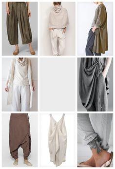 Продолжая тему, начатую в предыдущих постах, посвященных японской эстетике красоты; ее проявлениям в традиционной одежде; элементам, наполняющим гардероб Мудреца-Философа, показываю коллаж для примерки. Присказка 1 к теме Японские критерии красоты Присказка 2 к теме Проявление японских эстетических…