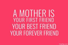MOTHER'S DAY 2018 Quotes and Short Prayer for happy Mothers Day is part of Short Love quote Mother Teresa - Mother's Day Daughter Quotes, Mom Quotes, Life Quotes, Best Mum Quotes, Qoutes, Family Quotes, Friends Forever, Best Friends, Short Prayers