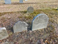 Nutfield Genealogy: Tombstone Tuesday ~ STEEL, buried at Derry, New Hampshire (then Londonderry)  #genealogy
