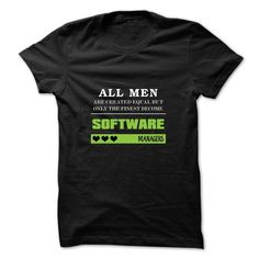 SoftWare Manager T-Shirts, Hoodies, Sweatshirts, Tee Shirts (19.99$ ==► Shopping Now!)