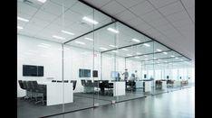 「オフィス ガラス張り」の画像検索結果