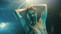 Idea of Happiness by Van She // Directed by Andreas Nilsson