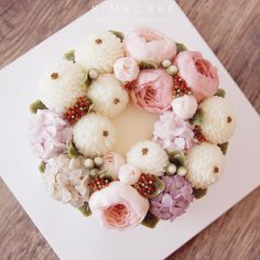 I  my cake #bakingclass#buttercream#cake#baking#수제케이크#weddingcake#버터크림케이크#꽃#flowers#buttercake#플라워케이크#wedding#버터크림플라워케이크#specialcake#birthdaycake#flower#장미#rose#디저트#케이크#cupcake#dessert#food#beautiful#부케#bouquet#instacake#꽃스타그램#flowercake#peony @yoon2222222