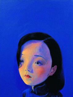 Ruan Lingyu III / 阮玲玉之三