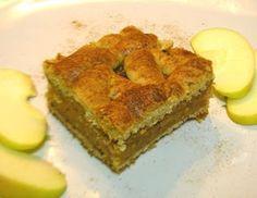 Μαμ - ά!!: Μηλόπιτες και μηλόπιτες...