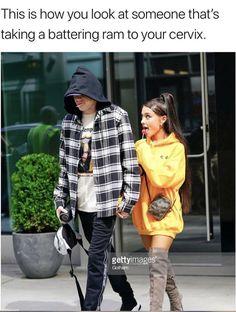 Take a glimpse inside the homes of celebrities like Ariana Grande Pete Davidson Shakira Keith Richards and more. Ariana Grande, Manchester, Just Keep Walking, Rain Jacket, Bomber Jacket, Shy Girls, Keith Richards, Trends, Shakira