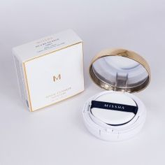 Missha 8806185728911 Moisture Magic Cushion No. Baobab Tree Fruit, Olive Fruit, Missha, Witch Hazel, Top 5, Makeup Application, Korean Makeup, Cool Watches, Fashion Watches
