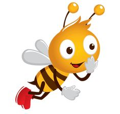 1 PCS Honey Shake Machine Honey Gate Valve 304 Stainless Steel Beekeeping Tools
