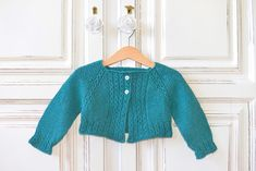 DSC_5127 Sweaters, Petra, Baby, Top, Fashion, Teal, Nightgowns, Tutorials, Partridge