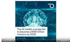malastare-ai/Malastare-Artificial-Intelligence: Blockchain & Artificial Intelligence
