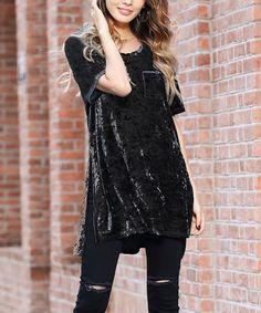 5589bfa64b5 2913 Best Things to Wear images in 2019 | Ladies fashion, Boho ...