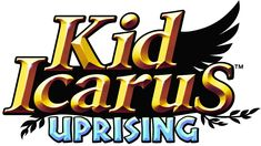 Presents: Kid Icarus: Uprising: Episode Pandora's Labyrint. Game Concept, Concept Art, Kid Icarus Uprising, Breaking The Fourth Wall, Nintendo 3ds Games, Super Mario 3d, Video Game Music, Video Games, Today Episode