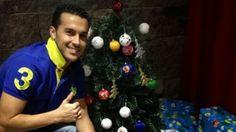 La Navidad de los jugadores del Barça en las redes sociales   FC Barcelona Noticias