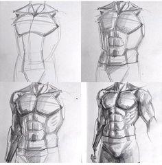 Фотография - zeichnen in 2019 draw, anatomy sketches Human Figure Drawing, Figure Drawing Reference, Anatomy Reference, Art Reference Poses, Figure Drawing Tutorial, Human Figure Sketches, Human Sketch, Hand Reference, Drawing Lessons