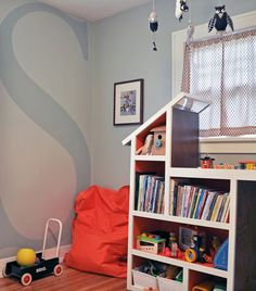 I positively must do this giant initial in my boys rooms., also wanted to show you a new amazing weight loss product sponsored by Pinterest! It worked for me and I didnt even change my diet! I lost like 16 pounds. Here is where I got it from cutsix.com  .