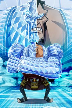 5 Reasons the Remains of Whitebeard Group May Help Luffy One Piece Comic, One Piece Fanart, One Piece Anime, Cartoon Wallpaper, New Wallpaper, Blackbeard One Piece, Ace And Luffy, Films Marvel, One Piece Photos