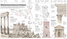 20150924-Palmyra
