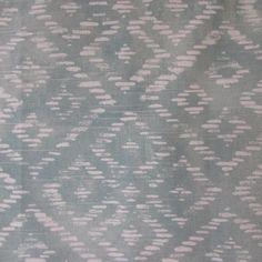 NEPAL MINERAL designer/decorator/drapery/bedding/upholstery fabric