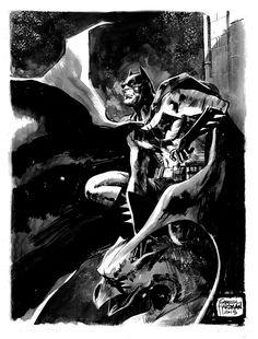 DC Fan Arts #173