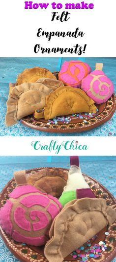 mexican chicas Homemade