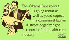 Obamacare conserv truth, wake, american, polit, obamacar