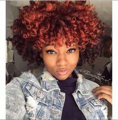 Curls! @dayelasoul - https://community.blackhairinformation.com/hairstyle-gallery/natural-hairstyles/524423/