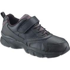 Men's Apex Athletic Strap Sneaker /Mesh (US Men's (Regular))