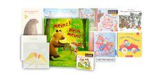 Kinderbuch Teilen #teilen #kinderbuch #kinderbücher #lesen #vorlesen #storybooks #storytime #readingtime