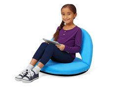 Top-quality classroom furniture—from traditional chairs & tables to mobile desks & other flexible seating options! Outdoor Dining Chair Cushions, Dining Chair Slipcovers, Seat Cushions, Outdoor Lounge, Round Back Dining Chairs, Classroom Furniture, Classroom Seats, Classroom Organization, Traditional Chairs