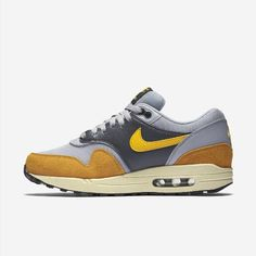 89.95$ Buy now - http://viicf.justgood.pw/vig/item.php?t=61jy5d39515 - ITEM: Nike Air Max 1 Womens