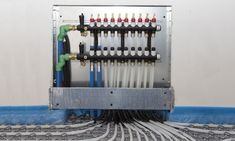 In search of Hydronic Heating Melbourne? Choose KM Heating and Cooling Plumbers for exceptional services of Hydronic Heating system. Our professionals are able to give our best services in commercial and residential areas. Our service providers are expert and experienced in our profession. You can reach us online. We will provide our professional and reliable services at your place.