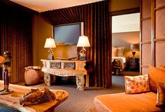 23 Best Thats So ZaZa Images Hotels Resorts Boutique