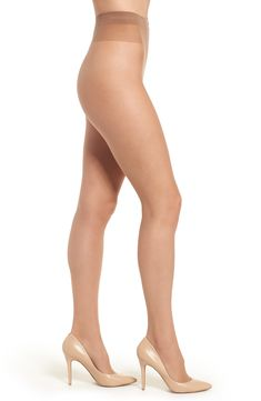 Body Sculpting, Donna Karan, Vintage Style Outfits, Best Brand, Hosiery, Thighs, Feminine, Nordstrom, Clothes For Women