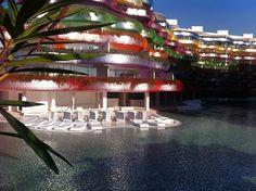 Las Boas, Ibiza
