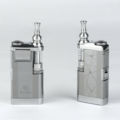 Innokin VTR for under $85 with free freight in the USA?  Wow! http://www.bigdvapor.net/collections/mods-apv-s/products/innokin-itaste-vtr-kit-with-deluxe-case