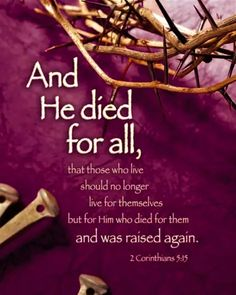 Good friday images with bible verse. Scripture Verses, Bible Verses Quotes, Bible Scriptures, Faith Quotes, Biblical Quotes, Good Friday Quotes Jesus, Its Friday Quotes, Good Friday Quotes Religious, Good Friday Bible Verses
