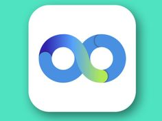 iOS / Mac inspiration, Daily
