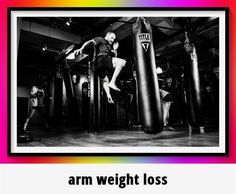 136 Best weight loss equivalent images in 2019