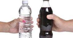 Đa số các loại nước khoáng có ga đều giàu kẽm, magie, canxi giúp bổ sung những khoáng chất nhanh chóng cho cơ thể, bồi bổ sức khỏe cho người sử dụng. Tuy nhiên, trong nước khoáng có ga cũng chứa nhiều bicarabonate, nếu uống nhiều nước khoáng có ga bạn sẽ thấy bị đầy bụng hoặc cũng có thể gây ra chứng viêm ruột kết ở những người có cơ địa nhạy cảm.