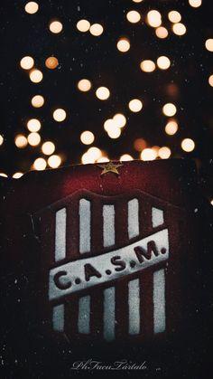 San Martin, Company Logo, Saints, Board, Cases