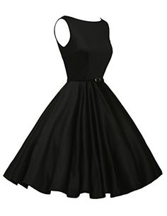 Fashion Bug Plus Size: Accessories: Sleeveless Cotton Rockabilly Tea Dress with Belt (Multi-Colored) Prom Dresses For Teens, Hoco Dresses, Dance Dresses, Casual Dresses, Pretty Outfits, Pretty Dresses, Stylish Outfits, Beautiful Dresses, Girls Fashion Clothes