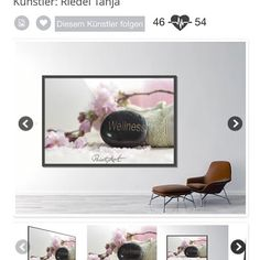 【tanja.riedel】さんのInstagramをピンしています。 《Spa stone https://www.printart.ch/shop/tanjariedel/detail?prod=279273&ref=#/395  #spa #wellness #cherryblossoms #blossom #todayshopping #shoping #shopping #shoppingtour #shoppingtime #buy #today #fineartphotography #bathroom #bathroomdesign #spa #wellness #relaxed #relaxing #weekends #weekendshopping》