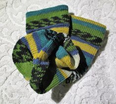 Hand made socks,size 7-9 UK, wool mix, unisex,special socks for special people,  wool socks, warm,no toe seams,unique,UK made