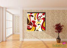 Evinize uygun binlerce tabloda çeşiti tabloda.com'da. Eviniz ona baktıkça güzelleşir. #kanvastablo #kanvas #tabloda #art
