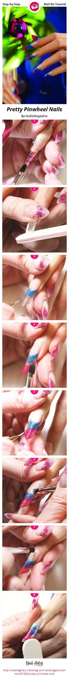 3love these   Nails   Pinterest   Photos, Pretty nails and Nails