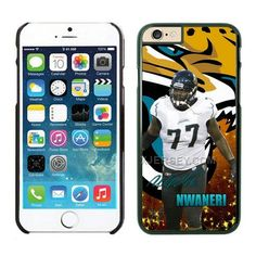 http://www.xjersey.com/jacksonville-jaguars-iphone-6-plus-cases-black7.html Only$21.00 JACKSONVILLE JAGUARS #IPHONE 6 PLUS CASES BLACK7 #Free #Shipping!