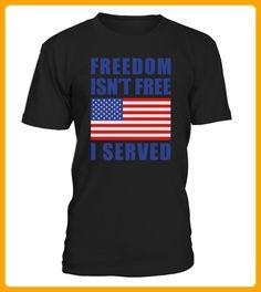 Marine Pride - Ostern shirts (*Partner-Link)